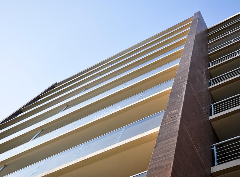 apartamento-venta-mandalay-fachada-2.jpg