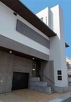 縮小1 神戸ドールミュージアム 外看板(合成) (1).jpg