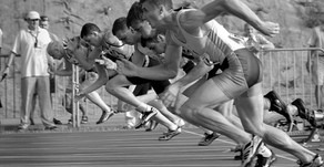 Como vencer a concorrência?