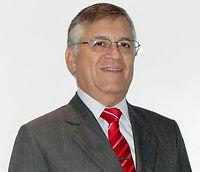 João Sergio Moreira