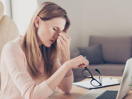 O que Fazer para o Cliente ter uma Péssima Experiência?