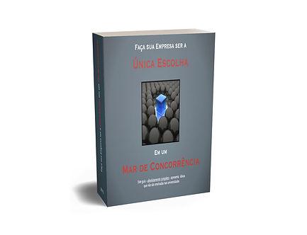 livro puv ebook2.jpg