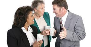 Quantas horas por ano seu funcionário está desperdiçando?