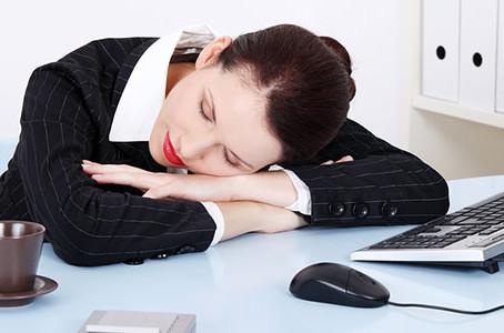 Tenho um funcionário improdutivo - O que eu faço?