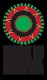 Made in kenya logo PNG-02.png