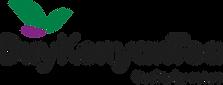 BKT Purple Logo.png