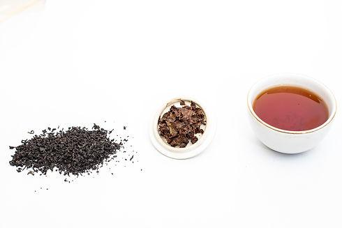 Kenyan Orthodox Tea Pekoe.JPG