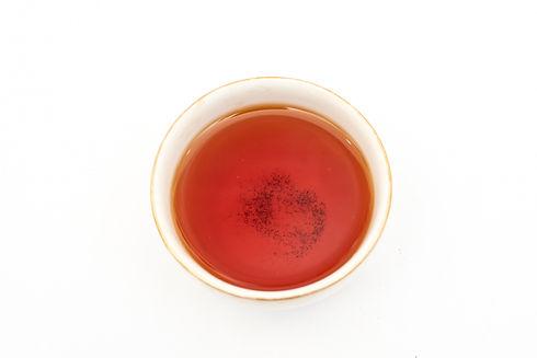 Kenyan black tea buy kenyan tea online