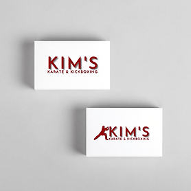small business branding consultant new york