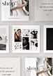branding and web designer in new york