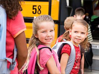 Обзор новостей: что нового в школах США по вопросу финансовой грамотности?