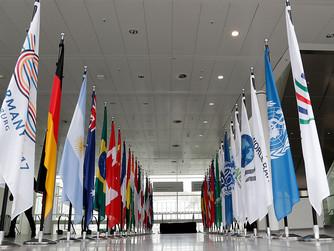 Россия на 9 месте по финансовой грамотности среди стран G20