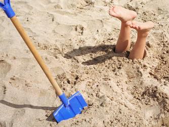 Как родители роют денежную яму своим детям, даже не подозревая об этом