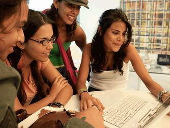 MassMutual разработали программу по финансовой грамотности для испаноязычного населения