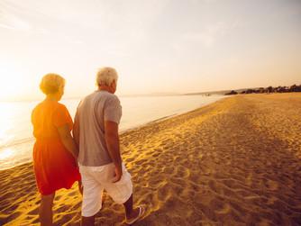 Когда здоровье важнее кошелька. Как облегчить себе выход на пенсию?