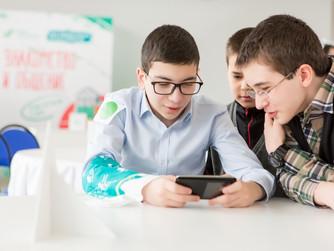 В Уфе пройдет конференция по финграмотности для школьников и студентов