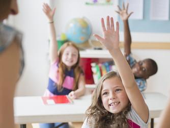 Финансовая грамотность впервые станет обязательной частью школьной программы в штате Вашингтон