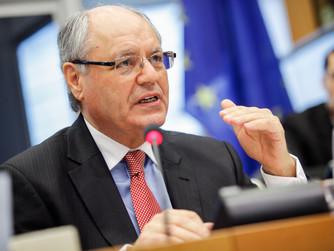 Мальтийская стратегия находится на стадии разработки