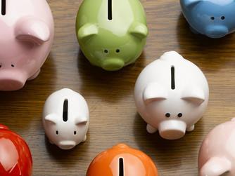 Лучшие сберегательные стратегии для вашего типа личности