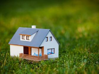 Четыре способа купить дом без ипотеки