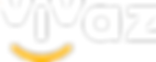9fd3dd1b-vivaz-seguros-salud-logo-211x88
