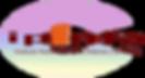 logo-transparente-ipinfa-web2.png