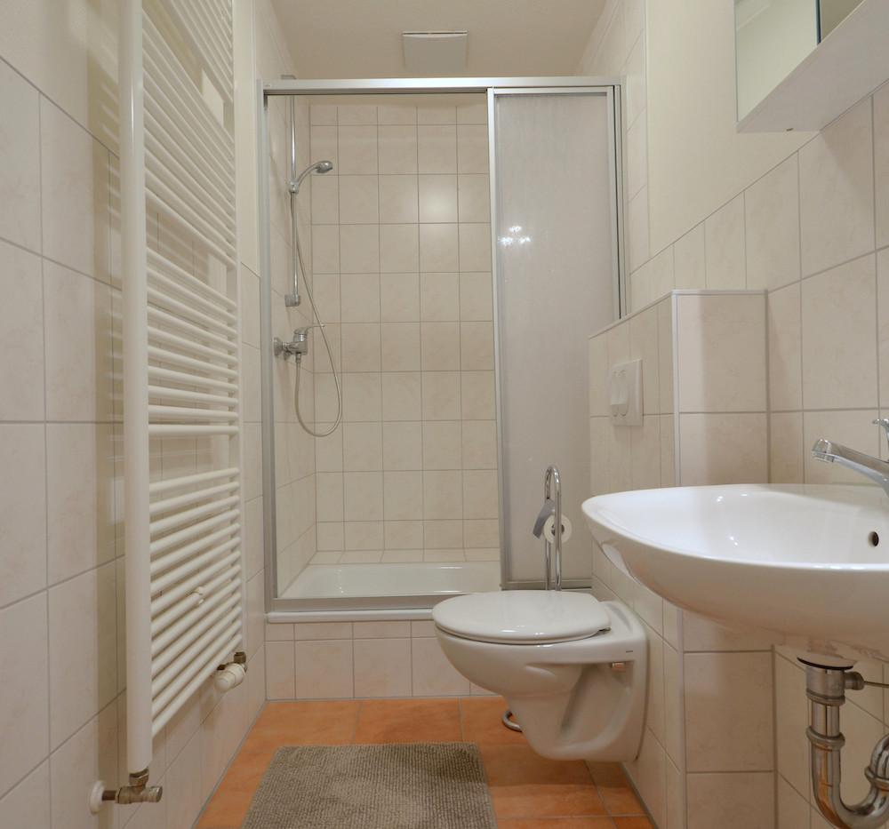Boardinghouse Rostock - Apartment 2