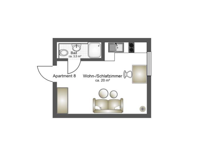 Apartment 8_.jpg