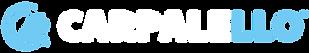 Logo CARPALELLO neutro.png