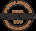 Logo - 2020-21.png