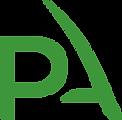 pro aerators logo transparent.png