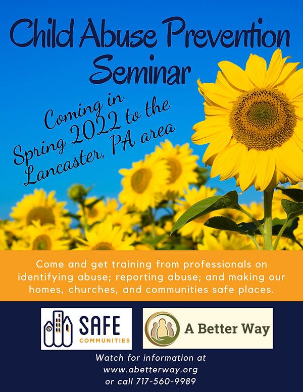 Updated Graphic A Better WaySafe Communities Seminar.png
