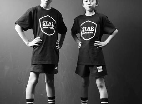 STARアカデミー亀岡のブログを開設しました。