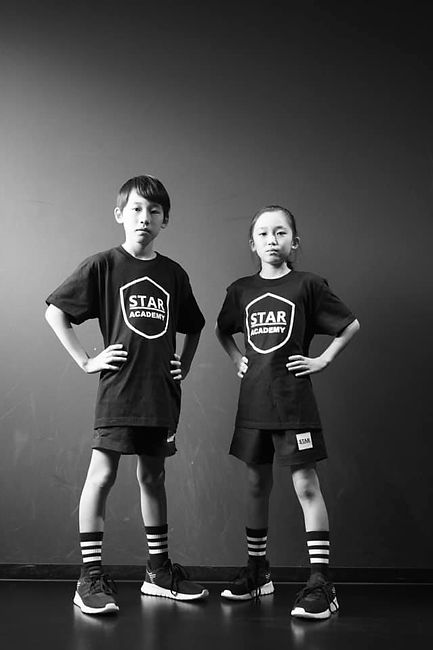 STAR1.jpg