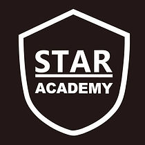 STAR ACADEMY BLACK.jpg