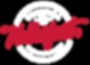 CVF20_Logo-01.png