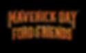 MDFF19_Logo-03.png