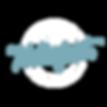 Logo_CVF-2019_azul-03.png
