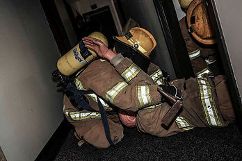 Fire Academy West Vally Utah photo gallery, skills, search and rescue