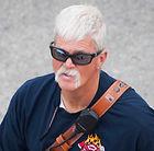 Captain Lee Monsen Course Coordinator Instructor West Valley Fire Academy utah