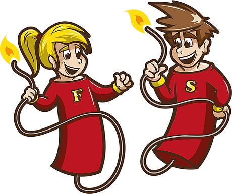 tito - flam&spetter_1.png