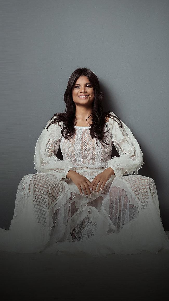 Renata Franca