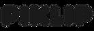 piklip-logo-white2_edited_edited_edited_