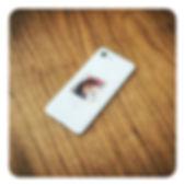 mini-size.jpg