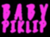 Baby-Piklip-logo.png