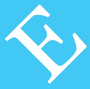 Ensure Logo 300DPI.png