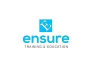 Ensure Logo 300 DPI.png