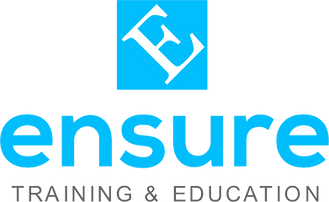 Ensure Logo 300 DPI - edited_edited.png
