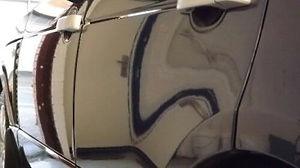 wpid-car-detailing-worcester-malvern-bro