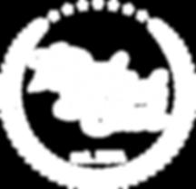 WHITE Back Logo.png